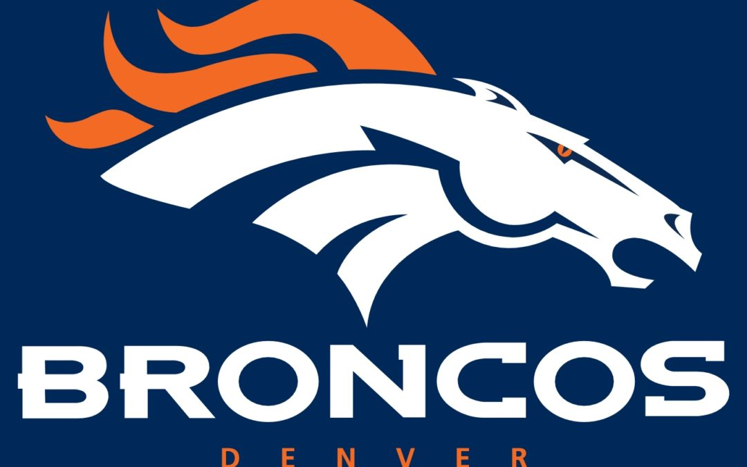 Suydam reflects on time as rookie DL with Broncos