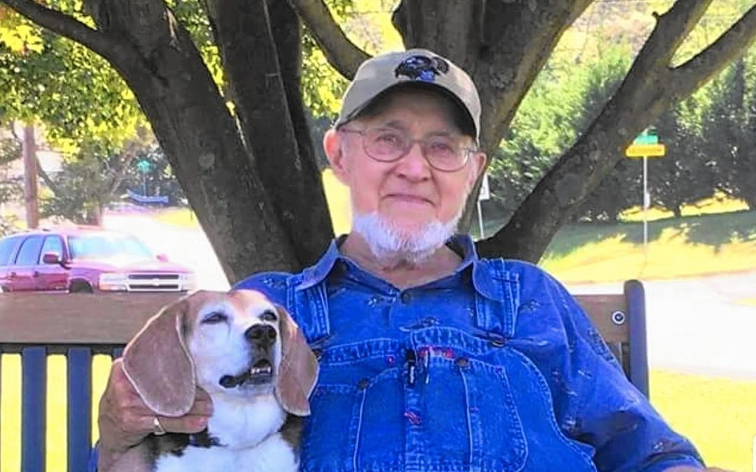 Harford County vet remembered as beloved ag community booster
