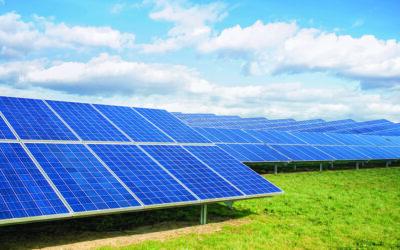 Howard Co. looks to farmers for solar power